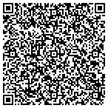 QR-код с контактной информацией организации МИР ПЛАСТМАСС ИП АЛЕКСАНДРОВА О.Г.