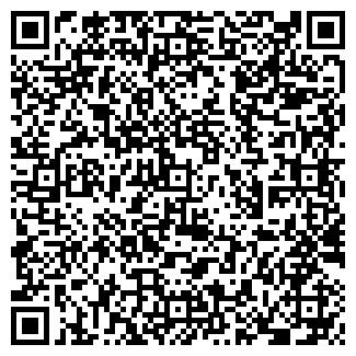 QR-код с контактной информацией организации ТЗИА-ТЕРМА ООО