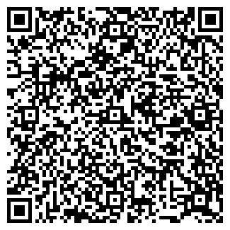 QR-код с контактной информацией организации ТОМ-ТИТ НПК ЭЛЕКТРОТЕПЛОВЫЕ ТЕХНОЛОГИИ