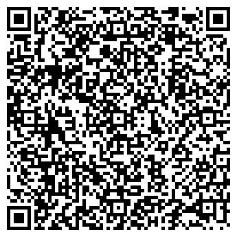 QR-код с контактной информацией организации ЗАВОД ПОЛИМЕРНЫХ ИЗДЕЛИЙ