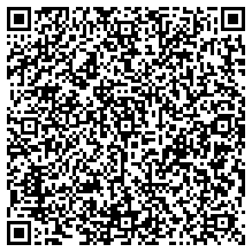 QR-код с контактной информацией организации ТОМСКИЙ ЗАВОД ПОЛИМЕРНЫХ МАТЕРИАЛОВ И ИЗДЕЛИЙ ООО