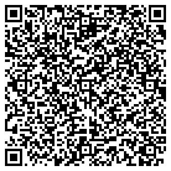 """QR-код с контактной информацией организации ООО """"Саянмрамор"""""""