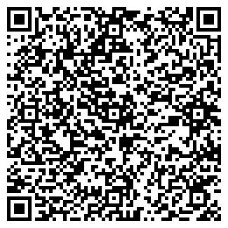 QR-код с контактной информацией организации ПИРО-ЦЕНТР