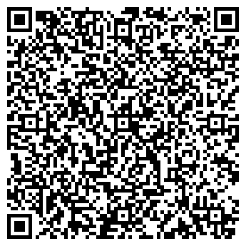 QR-код с контактной информацией организации ОРУЖИЕ САЛОН ООО (ЗАЩИТА)