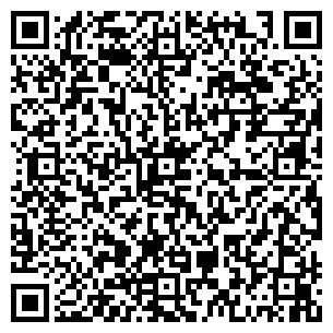 QR-код с контактной информацией организации ООО ИГРИС
