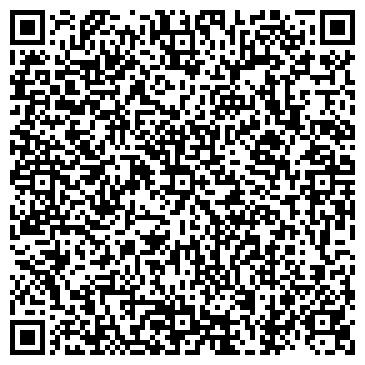 QR-код с контактной информацией организации ЭКСПО-СКОН ТОРГОВО-ОПТОВАЯ КОМПАНИЯ