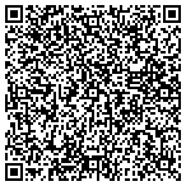 QR-код с контактной информацией организации ПОЛЕ ОБЪЕДИНЕНИЕ ЧАСТНЫХ ПРЕДПРИНИМАТЕЛЕЙ