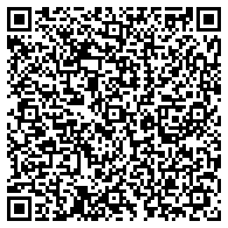 QR-код с контактной информацией организации АМАДЕУС СТУДИЯ КУХНИ