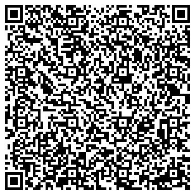 QR-код с контактной информацией организации ХЕЛПЕР СТРОИТЕЛЬНО-МОНТАЖНАЯ КОМПАНИЯ