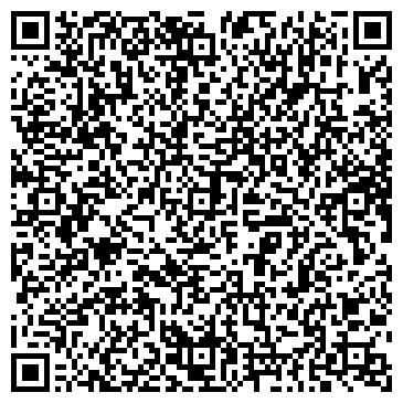 QR-код с контактной информацией организации EUROCOMFORT ОФИЦИАЛЬНЫЙ ДИЛЕР МОСКОВСКОЙ ФАБРИКИ