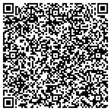 QR-код с контактной информацией организации БАЙКАЛОВ-МЕБЕЛЬ МЕБЕЛЬНЫЙ САЛОН