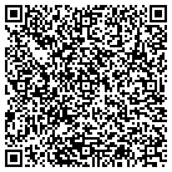 QR-код с контактной информацией организации КАПИТАЛ-МЕБЕЛЬ САЛОН МЕБЕЛИ