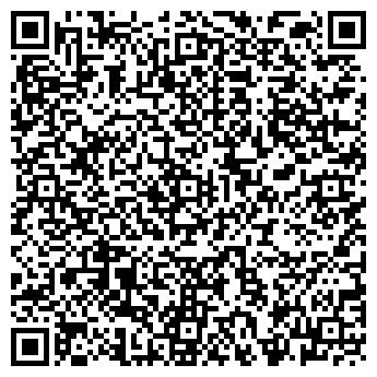 QR-код с контактной информацией организации КОМПОЗИТ МЕБЕЛЬНЫЙ САЛОН