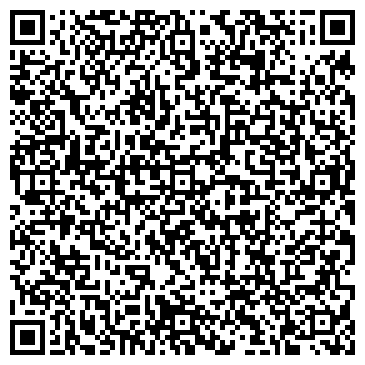 QR-код с контактной информацией организации ХИТ ФМ РАДИОКОМПАНИЯ