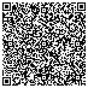 QR-код с контактной информацией организации ВСЕ ДЛЯ УЧЕБНЫХ ЗАВЕДЕНИЙ ООО