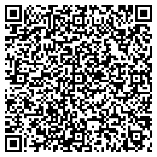 QR-код с контактной информацией организации ПРОМ-ФАРМ
