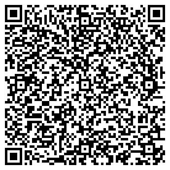 QR-код с контактной информацией организации БОНИТА МАГАЗИН