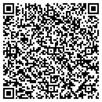 QR-код с контактной информацией организации КОПЬЕВ И. В. ЧП