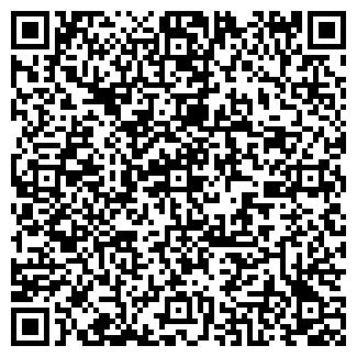 QR-код с контактной информацией организации ХОХЛОВ ЧП