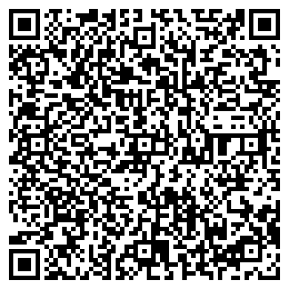 QR-код с контактной информацией организации ТИЭМ