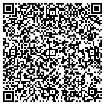 QR-код с контактной информацией организации СИЛИКАТСТРОЙМАТЕРИАЛЫ ОАО