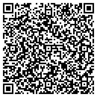 QR-код с контактной информацией организации БАЙДИН ЧП