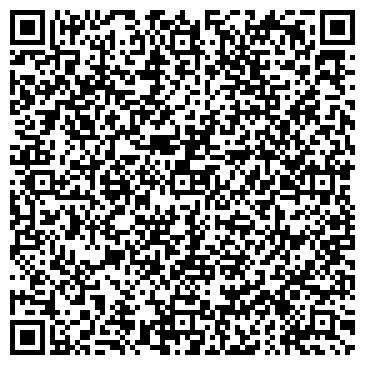 QR-код с контактной информацией организации ИНСТРУМЕНТ-БЫТ СЕТЬ МАГАЗИНОВ: