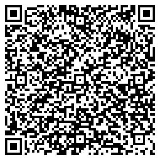 QR-код с контактной информацией организации ПАРАЛЛЕЛЬ ПКФ ООО