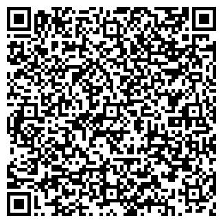 QR-код с контактной информацией организации СИБИРЬ-95 ООО