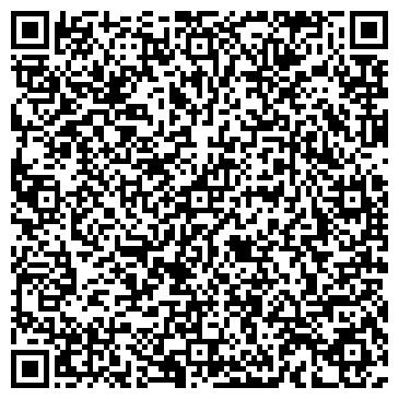 QR-код с контактной информацией организации ТОМСКИЙ ИНСТРУМЕНТ ОАО ПРОИЗВОДСТВЕННОЕ ПРЕДПРИЯТИЕ