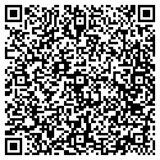 QR-код с контактной информацией организации ДЕЛЬТА, ООО