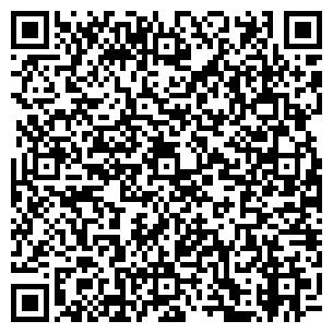 QR-код с контактной информацией организации АКФЭС