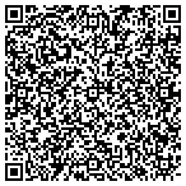 QR-код с контактной информацией организации ЧП ОСМОНБЕКОВ М. - РЕМОНТ РАДИОАППАРАТУРЫ