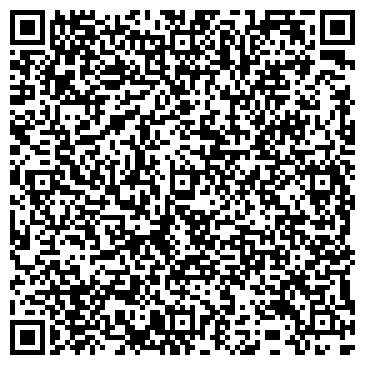 QR-код с контактной информацией организации КОМПАНИЯ СТРОИТЕЛЬНОЙ КОМПЛЕКТАЦИИ