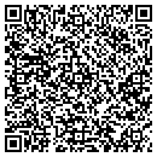 QR-код с контактной информацией организации КОМПЛЕКТ-СТ ООО