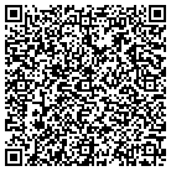 QR-код с контактной информацией организации КОМФОРТ-94 МАГАЗИН