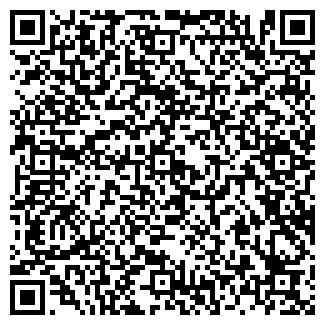 QR-код с контактной информацией организации МАСТЕР САЙДИНГ