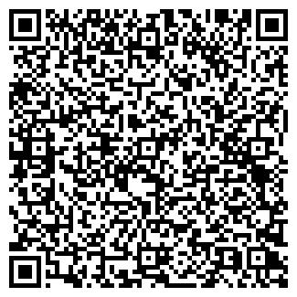 QR-код с контактной информацией организации МИР РЕМОНТА