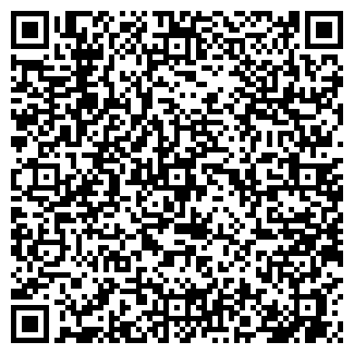 QR-код с контактной информацией организации ПЕНМОНТАЖСЕРВИС