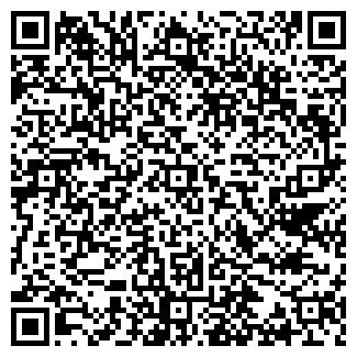 QR-код с контактной информацией организации СВФ СТРОЙСЕРВИС