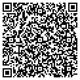 QR-код с контактной информацией организации СИАЛТ