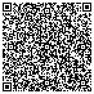 QR-код с контактной информацией организации СОЮЗПОЛИМЕРСТРОЙ ВЫСТАВОЧНЫЙ САЛОН