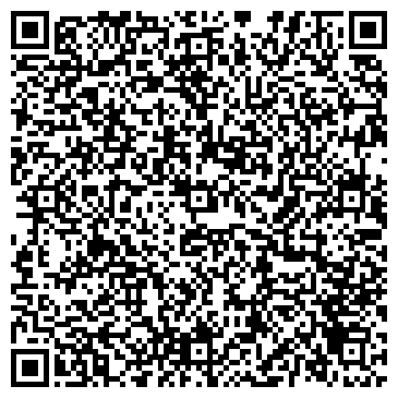 QR-код с контактной информацией организации СПИКА И К ПРОИЗВОДСТВЕННО-КОММЕРЧЕСКАЯ КОМПАНИЯ