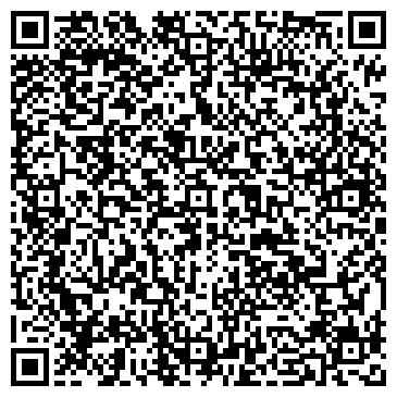QR-код с контактной информацией организации СТРОЙ-МАСТЕР САЛОН-МАГАЗИН ТД МАКРУШИНСКИЙ