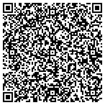 QR-код с контактной информацией организации ТОМСКИЙ МАГАЗИН ОТДЕЛ ПОЛИЦВЕТ