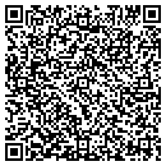 QR-код с контактной информацией организации ТТК