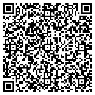 QR-код с контактной информацией организации ОАО ЭМЕРЕК