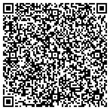 QR-код с контактной информацией организации ТОМСКИЙ ЗАВОД ПО ПРОИЗВОДСТВУ АСФАЛЬТОБЕТОНА