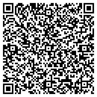 QR-код с контактной информацией организации ЖБК-40 ЗАВОД ООО
