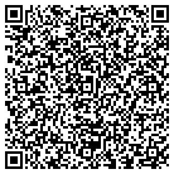QR-код с контактной информацией организации СТРОЙДЕТАЛЬ ЗАВОД ООО